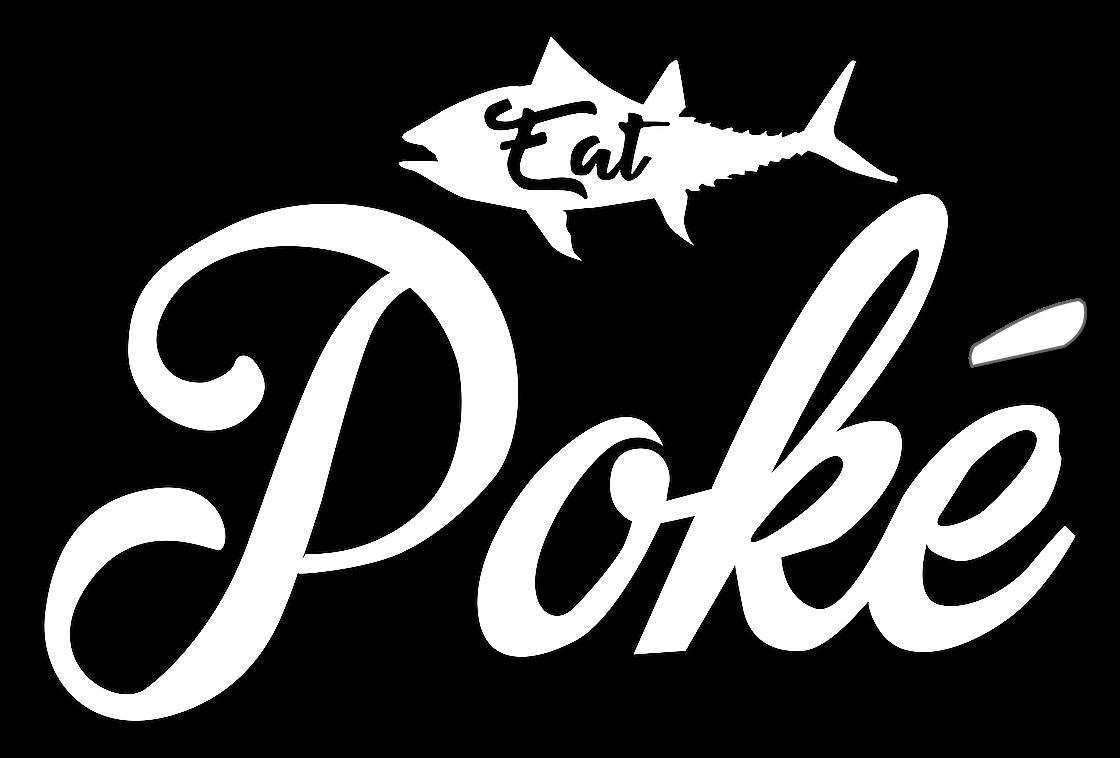 poke1