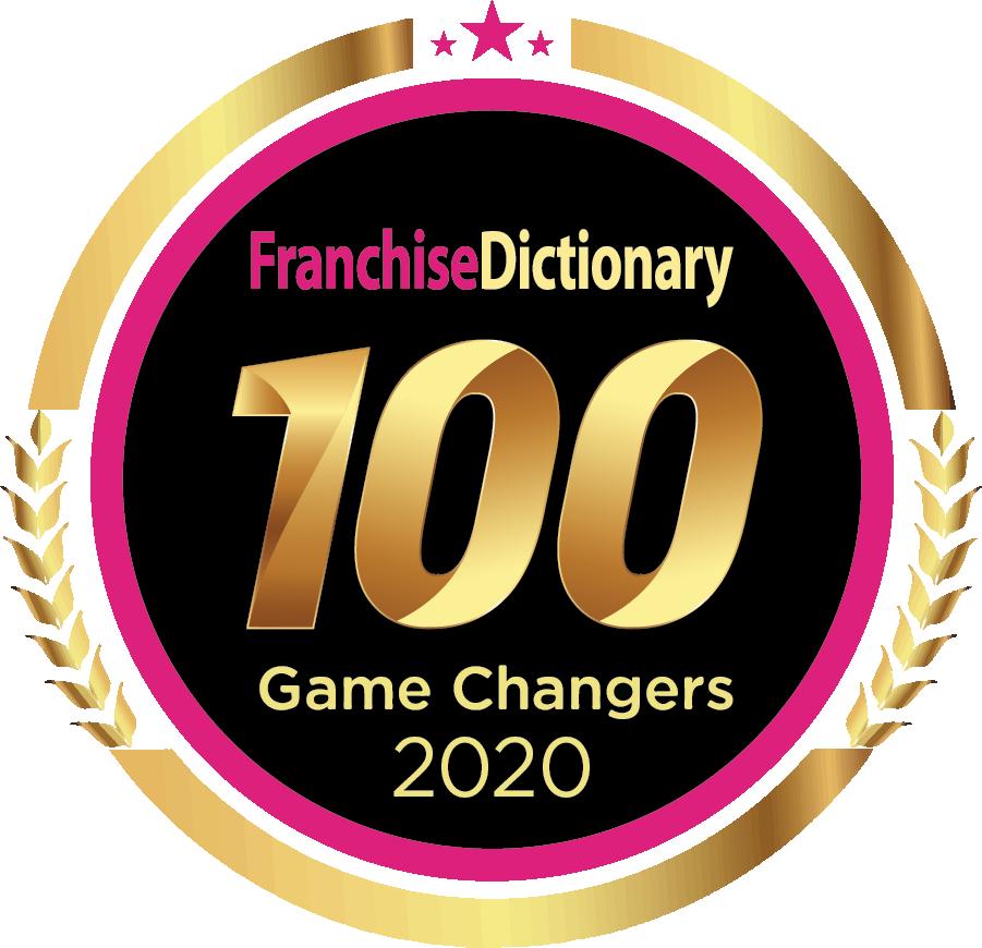 1GameChangers logo_2020